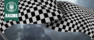 checkered_flag_sports_detail