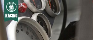 speedometer_sports_detail